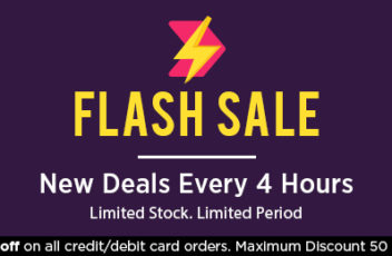 dk_flash_sale_ae_en