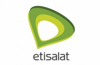 Etisalat-Dubai