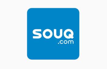 Souq-UAE-Offers