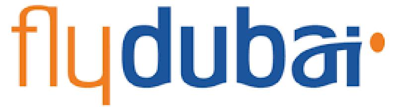 Flydubai deals