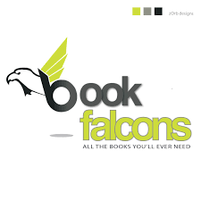 Book falcons - Customer Care Contact Phone Number in UAE - Deal Souq