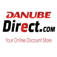 Danube Direct - Customer Care Contact Phone Number in UAE - Deal Souq