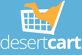 Desertcart - Customer Care Contact Phone Number in UAE