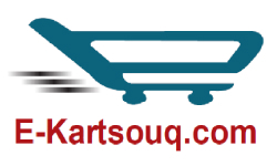 Ekartsouq - Customer Care Contact Phone Number in  UAE