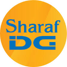 Great Deals on Electronics at Sharaf DG UAE. Offers from 23 May to 2 June 2019.
