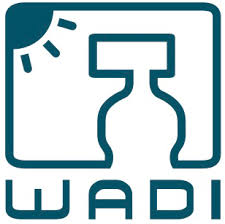 Wadi - Customer Care Contact Phone Number in UAE - Deal Souq
