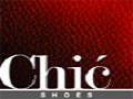 Chic Shoes Store contact details in Dubai, UAE
