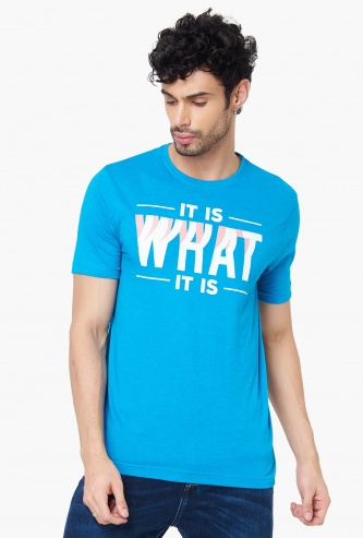 Max Offers T-Shirts For Mens