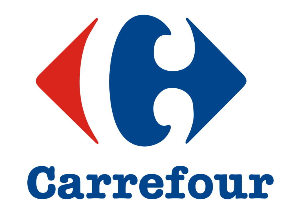 Carrefour Hypermarket deals and offers Archives - Deal Souq