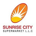 Sunrise City Supermarket