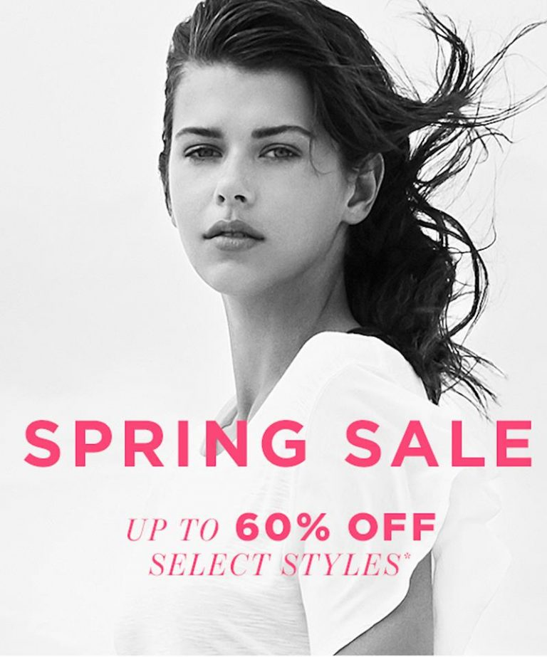 Vince Caumto Spring Sale Offers - Up to 60% OFF on Selected Products!!! Limited Time Period