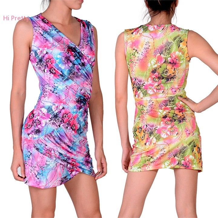 Splash Offers - Up to 70% Off on Women's Tops and Dresses