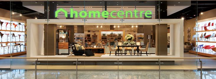 Home Centre UAE