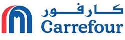 Summer Sale at Carrefour UAE. Offers from 30 June to 10 July 2019