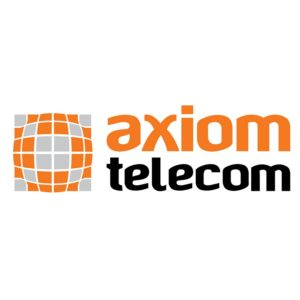Axiom Telecom UAE - Deal Souq