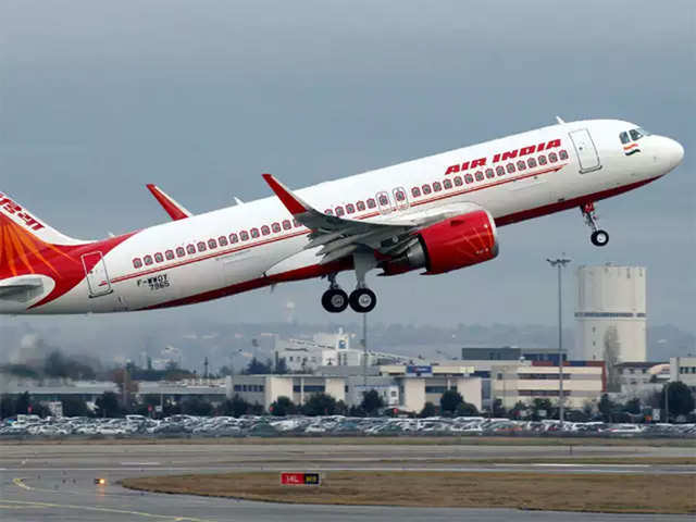 Air Algerie Offers and Offices in UAE