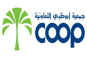 Big Deals - Megamart at AD Co-operative Society UAE. Offers from 19 June to 25 June 2019