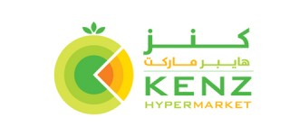 Midweek Deals at Kenz Hypermarket UAE. Offers from 24 June to 27 June 2019
